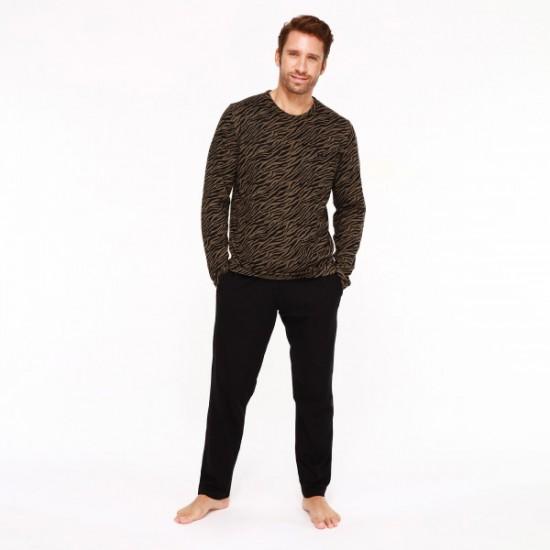 Offering Discounts Pyjama long Felix