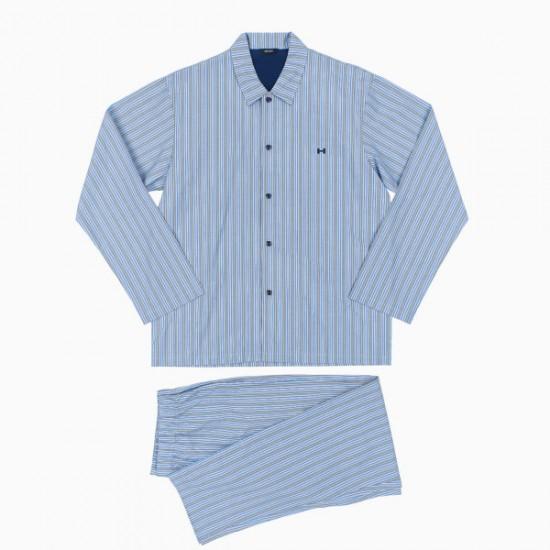 Offering Discounts Pyjama long Formentera