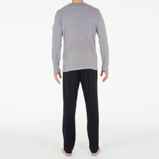 Offering Discounts Pyjama long Kuda