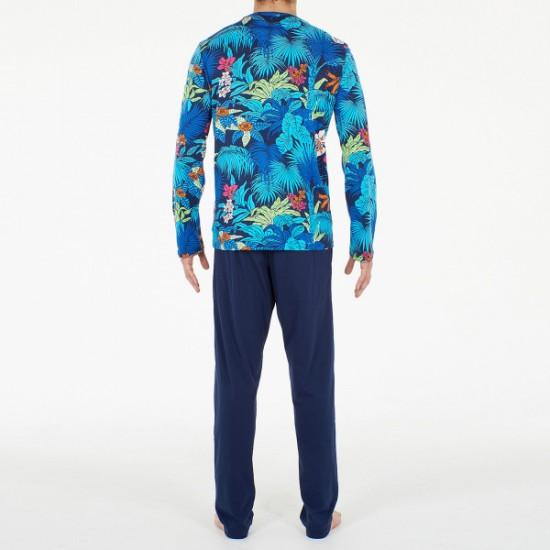 Offering Discounts Pyjama long Maitai