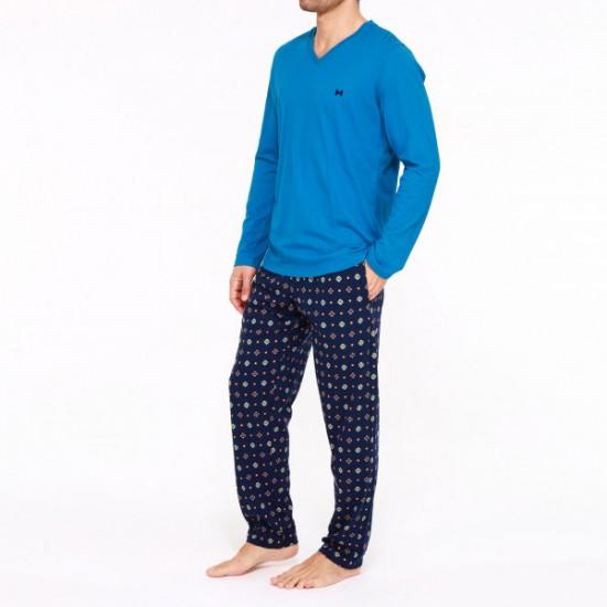 Offering Discounts Pyjama long Marius