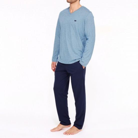 Offering Discounts Pyjama long Mathieu