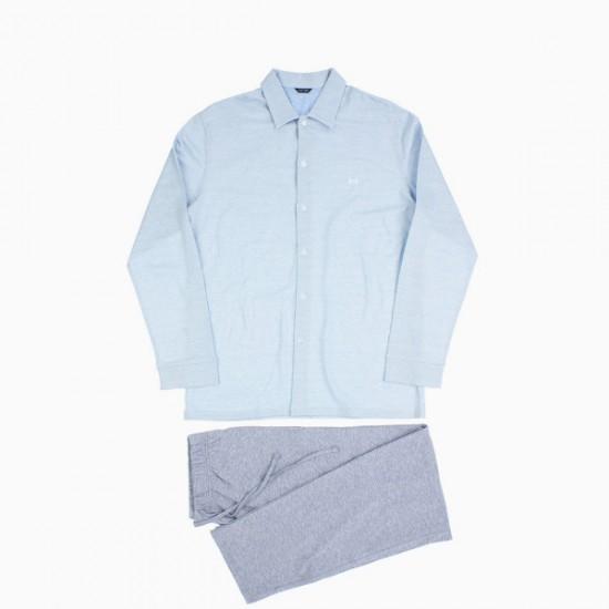 Offering Discounts Pyjama long Nautical