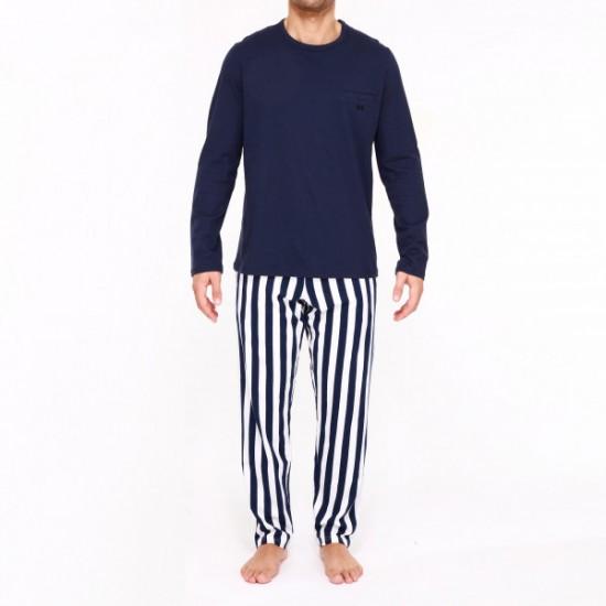Offering Discounts Pyjama long Pierre