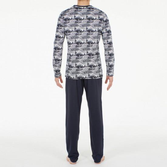 Offering Discounts Pyjama long Silversea