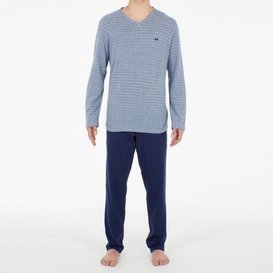 Discount Sale Pyjama long Urban
