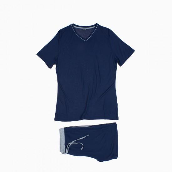Discount Sale Relax Short Sleepwear