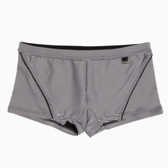 Offering Discounts Rhythm swim shorts