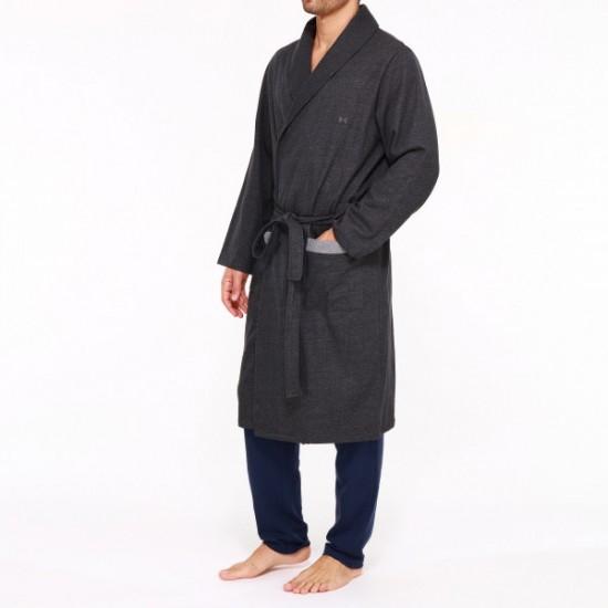 Offering Discounts Robe de chambre Marseille