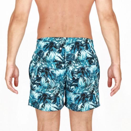 Discount Sale Safari beach boxer