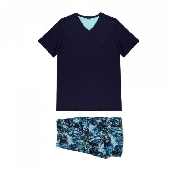 Discount Sale Safari Short Sleepwear