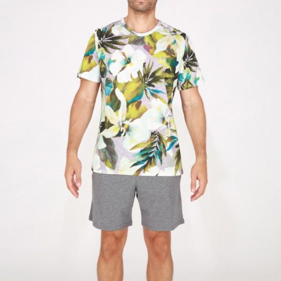 Offering Discounts Savannah Short Sleepwear