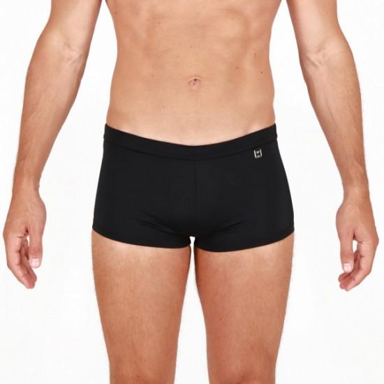 Offering Discounts Sea Life swim shorts