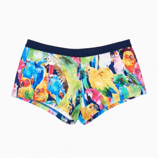Discount Sale Shorty de bain Papagayo