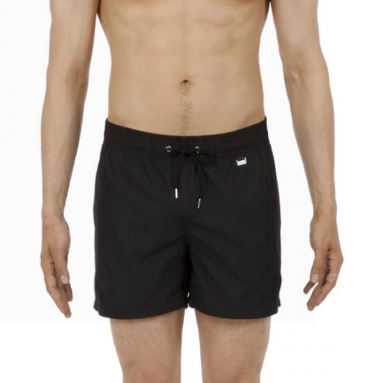 Discount Sale Splash beach boxer