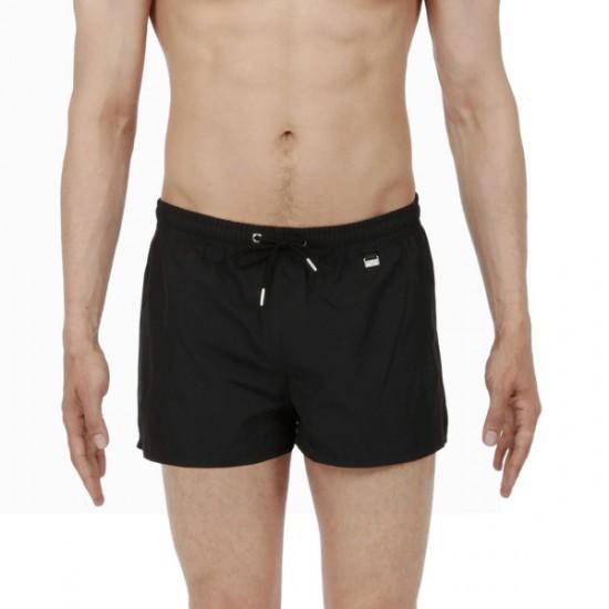 Offering Discounts Splash beach shorts