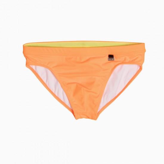HOM Splash swim mini-briefs