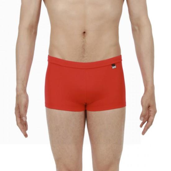 Discount Sale Splash swim shorts