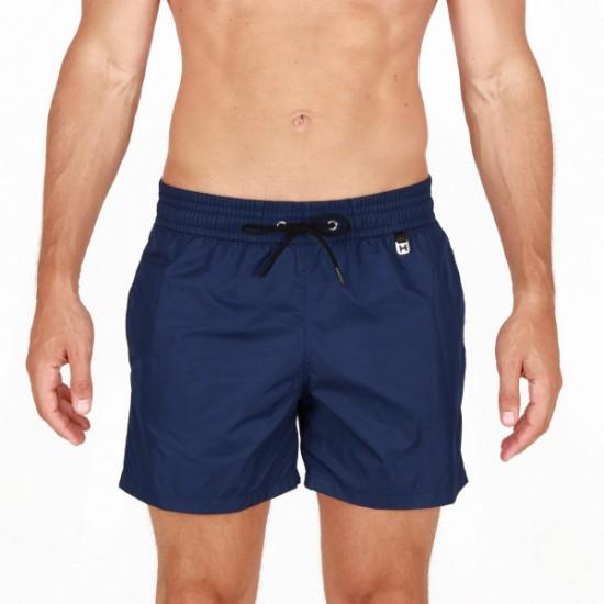 Offering Discounts Sunlight Beach boxer