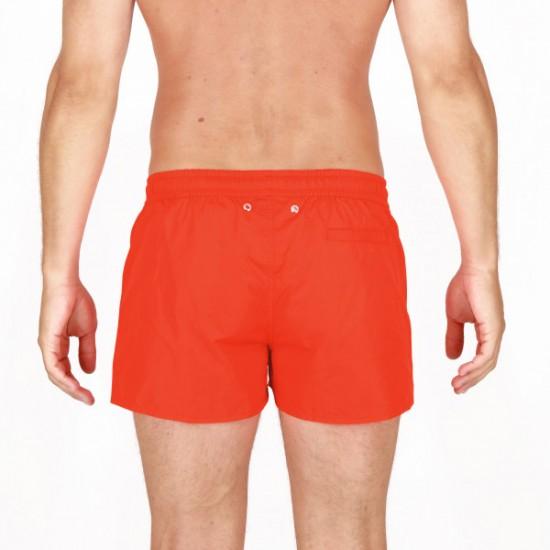 Discount Sale Sunlight Beach Shorts