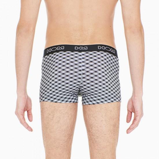 Discount Sale Texture 2-pack boxer briefs