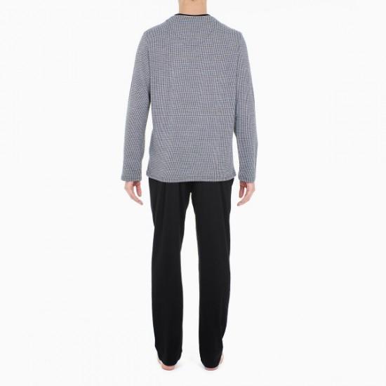 Offering Discounts Vichy Long Sleepwear