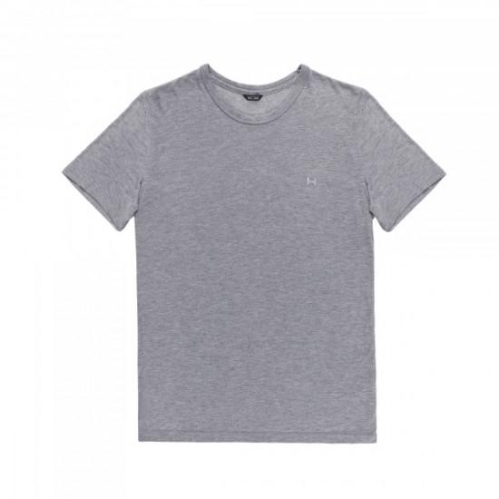 HOM Vintage t-shirt crew neck