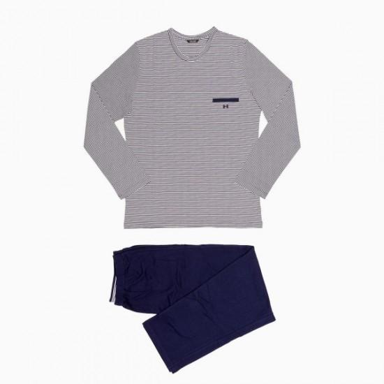 Discount Sale Zen long sleepwear