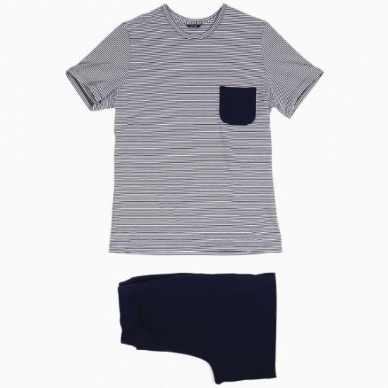 Offering Discounts Zen short sleepwear